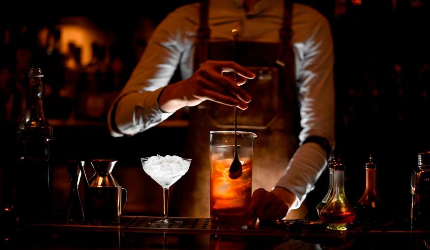 italian uncle_manhattan con nav e rye whisky (1)